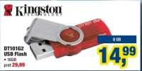 DT101G2 USB Flash Kingston