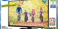 48H4200 Televizor LED Samsung