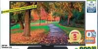 39F180 Televizor Led Finlux