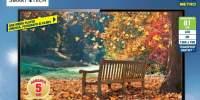 32DTV1 Televizor Led Smart Tech