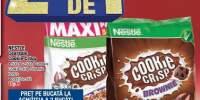 Cereale Cookie Crisp Nestle