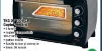 TKG OT 1009 CR cuptor electric Kalorik