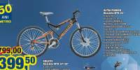 "Bicicleta MTB 26"" Ultra Pioneer"