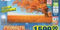 42LB6200 televizor Led LG