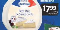 Branza Brie Duc De Coeur