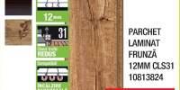 Parchet laminat frunza CLS31