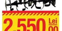 Motocultor MTD T 380 M