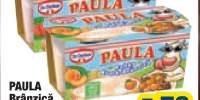 Branzica Paula