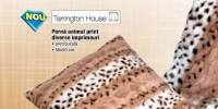 Perna animal print Tarrington House