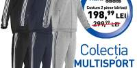 Costum 2 piese barbati Adidas