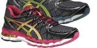 Pantofi sport Gel Kayano 20 Asics