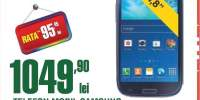 Telefon mobil Samsung Galaxy S3 NEO