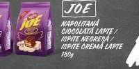 Napolitane Joe