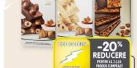 Heidi ciocolata