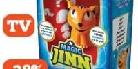 Jucarie Magic Jinn