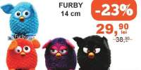 Figurina Furby 14 centimetri