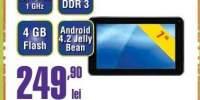 Tableta Utok 700Q LITE