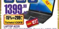 Laptop Asus X551MAV-SX376B WIN 8.1