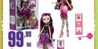 Papusi Ever After High