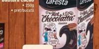 Bautura cacao La Festa