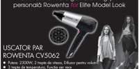 Uscator par Rowenta CV5062