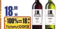 Vin Stimabil