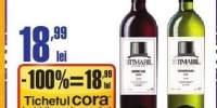 Vin stimabil 0.75 L