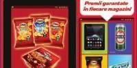 Castiga garantat un premiu cu produsele Chio!
