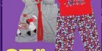 Pijama/halat dama