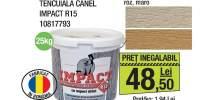 Tencuiala Canel Impact R15