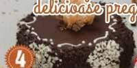 Tort Chocolata