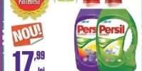 Detergent automat Persil Expert