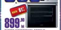 Cuptor incorporabil Gorenje BO5302AX