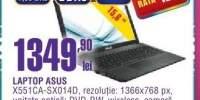 Laptop Asus X551CA-SX014D