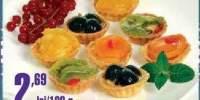 MInitarte fructe