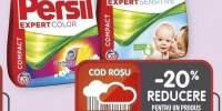 Persil detergent automat 1.5 kilograme