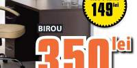 Birou Marslev