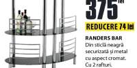Bar Randers