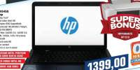 Laptop HP 15-DO54SQ