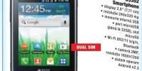 Smartphone S5302 Samsung
