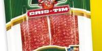 Salam Potcoava feliat Cris-Tim