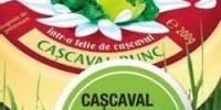 Cascaval Runc Raraul