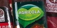 Salam Babic Agricola