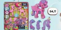 Set tematic My Little Pony Pop