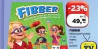 Joc Fibber