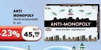 Joc Anti-Monopoli