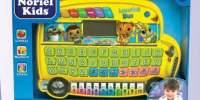Autobuz cu activitati