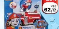 Vehicule cu figurine asortate