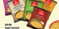 Supa instant Vifon