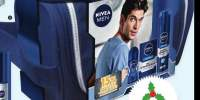 Set cadou Nivea Men Original